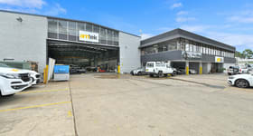 Showrooms / Bulky Goods commercial property for lease at 1/8-12 Marigold St Revesby NSW 2212