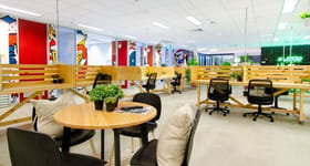 Serviced Offices commercial property for lease at 10-14 Wormald Street Canberra ACT 2600