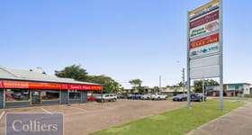 Medical / Consulting commercial property for lease at 7/322-328 Fulham Road Heatley QLD 4814