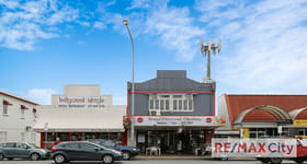 Offices commercial property for lease at Level 1/66 Old Cleveland Road Stones Corner QLD 4120
