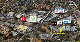Offices commercial property for lease at 28 Ranelagh Drive Mount Eliza VIC 3930