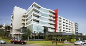 Offices commercial property for lease at Suite 415/4 Columbia Court Baulkham Hills NSW 2153