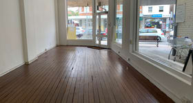 Shop & Retail commercial property for lease at Shop 1/716 New South Head Road Rose Bay NSW 2029
