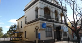 Offices commercial property for lease at 131 Macquarie Street Dubbo NSW 2830