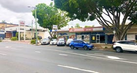 Shop & Retail commercial property for lease at 236 Stafford Road Stafford QLD 4053