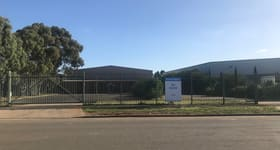 Factory, Warehouse & Industrial commercial property for lease at 7 Holland Drive Melton VIC 3337