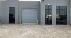 Factory, Warehouse & Industrial commercial property for lease at 17 Webber Parade Keilor East VIC 3033
