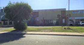 Factory, Warehouse & Industrial commercial property for lease at 70 Dowd Street Welshpool WA 6106