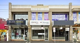 Shop & Retail commercial property for lease at 379-381 Whitehorse Road Balwyn VIC 3103