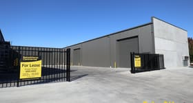 Factory, Warehouse & Industrial commercial property for lease at 5,6,7/8 Sutton Street Wagga Wagga NSW 2650