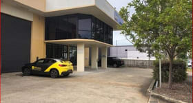 Factory, Warehouse & Industrial commercial property for lease at 113 Breakfast Creek Road Newstead QLD 4006