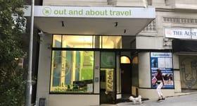 Shop & Retail commercial property for lease at Shop 4/43-47 Elizabeth Bay Road Elizabeth Bay NSW 2011