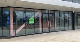 Medical / Consulting commercial property for lease at 1/181 Rosamond Road Maribyrnong VIC 3032