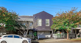Medical / Consulting commercial property for lease at 57-59 Renwick Street Leichhardt NSW 2040