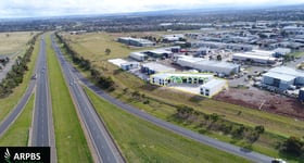 Factory, Warehouse & Industrial commercial property for lease at 3/4 Brooke Court Melton South VIC 3338