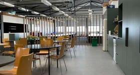 Offices commercial property for lease at 222/90 Maribyrnong Street Footscray VIC 3011