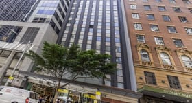 Offices commercial property for sale at Level 7, 276 Pitt Street Sydney NSW 2000