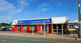 Shop & Retail commercial property for lease at 1/244 Ross River Road Aitkenvale QLD 4814