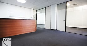 Offices commercial property for lease at Level 2/56 Kitchener Parade Bankstown NSW 2200