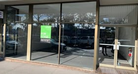 Shop & Retail commercial property for lease at Unit  1/53-55 Colbee Court Phillip ACT 2606