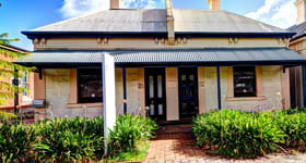 Offices commercial property for lease at 22-24 Unley Road Unley SA 5061