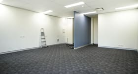 Offices commercial property for lease at 3.07/5 Celebration Drive Bella Vista NSW 2153