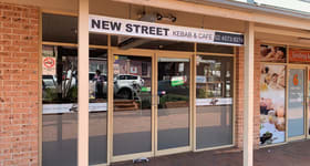 Offices commercial property for lease at 5/251 George Street Windsor NSW 2756