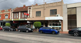 Offices commercial property for lease at 1340A Malvern Road Malvern VIC 3144