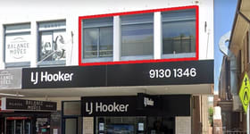 Shop & Retail commercial property for lease at 1st Floor/74 Hall Street Bondi Beach NSW 2026