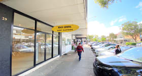 Shop & Retail commercial property for lease at 29 Old Barrenjoey Road Avalon Beach NSW 2107