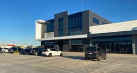 Offices commercial property for lease at Level 2 Suite 9/41-55 Leakes Road Laverton North VIC 3026