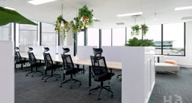Serviced Offices commercial property for lease at SH2/24-32 Lexington Drive Bella Vista NSW 2153
