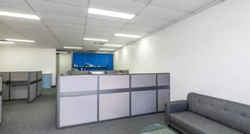 Offices commercial property for lease at 25/118-126 Bath Road Kirrawee NSW 2232