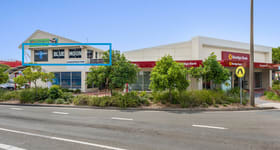 Offices commercial property for lease at 17/2-6 Beach Road Maroochydore QLD 4558