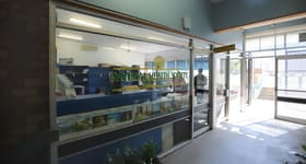 Offices commercial property for lease at 28/541 High Street Penrith NSW 2750