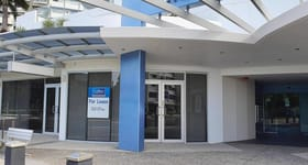 Offices commercial property for lease at Silver Sea Suite 4, 106 Sixth Avenue Maroochydore QLD 4558