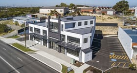 Shop & Retail commercial property for lease at Hamilton Hill Health Medical/9 Rockingham Road Hamilton Hill WA 6163