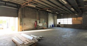 Showrooms / Bulky Goods commercial property for lease at 96 Mort Street Toowoomba City QLD 4350