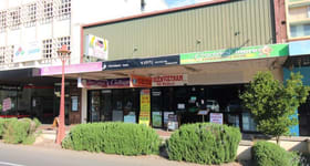 Other commercial property for lease at 1a/160 Margaret Street Toowoomba City QLD 4350
