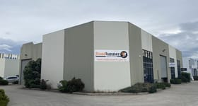 Factory, Warehouse & Industrial commercial property for lease at 14/283-293 Rex Road Campbellfield VIC 3061