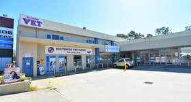 Medical / Consulting commercial property for lease at 3B+C/16-18 Beenleigh Redland Bay Road Loganholme QLD 4129