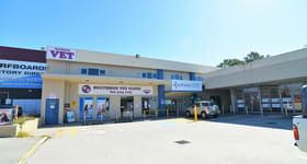 Medical / Consulting commercial property for lease at Unit 2A/16-18 Beenleigh Redland Bay Road Loganholme QLD 4129