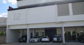 Shop & Retail commercial property for lease at 12 Enterprise Way Browns Plains QLD 4118