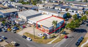 Showrooms / Bulky Goods commercial property for lease at 28 Bronze Street Sumner QLD 4074