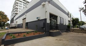 Factory, Warehouse & Industrial commercial property for lease at Unit 2/28 Production Avenue, Kogarah NSW 2217