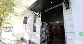 Shop & Retail commercial property for lease at Part/89 St John Street Launceston TAS 7250