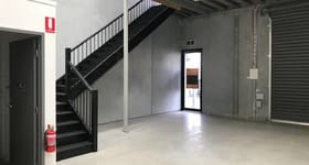 Factory, Warehouse & Industrial commercial property for lease at 13/46 Graingers Road West Footscray VIC 3012