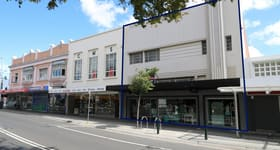 Shop & Retail commercial property for lease at 90 St John Street Launceston TAS 7250