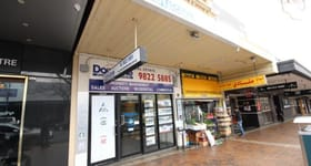 Offices commercial property for lease at Level 1/275-277 Macquarie Street Liverpool NSW 2170
