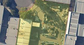 Development / Land commercial property for lease at 4 Kaleski Street Moorebank NSW 2170